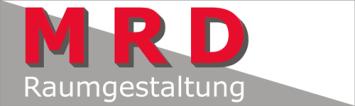 MRD Raumgestaltung